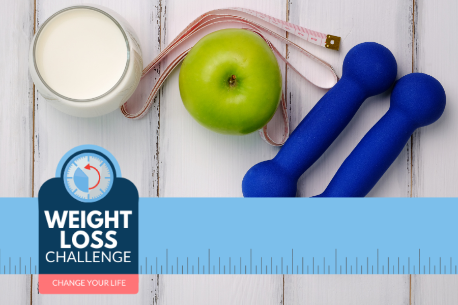 weight loss, nutrition