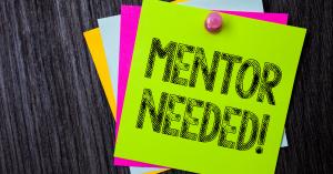 Week 8a Mentor Needed