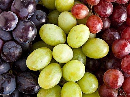 Grape.2